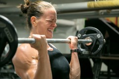 Strength training programs available!!